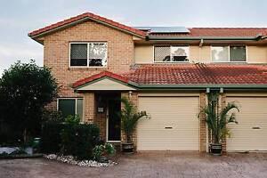 Fully Furnished Room to let in Upper Mount Gravatt Upper Mount Gravatt Brisbane South East Preview