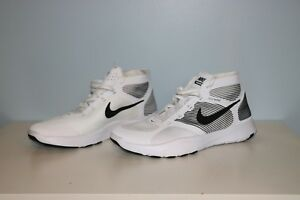 Brand New size 11.5 for sale!