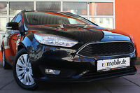 Ford Focus Turnier 1.5TDCI* Business* Nur 9tkm* Navi*