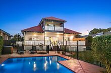 Spacious Modern Double Brick Family Home - North Epping NSW 2121 North Epping Hornsby Area Preview