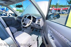 SALE! Mazda 121 Hatchback  • Warranty + Rego + RWC • SALE! Tweed Heads Tweed Heads Area Preview