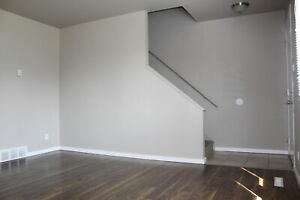 2 & 3 Bedroom Family Friendly Townhomes   1300 - 41 Street SE