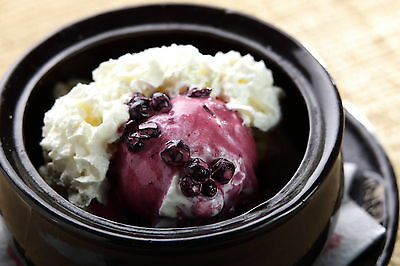 Black Raspberry Vanilla Soap/Candle Fragrance Oil 16 Ounce ***Free Shipping***