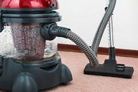 King of Maids' CARPET CLEANING | GTA'S BEST