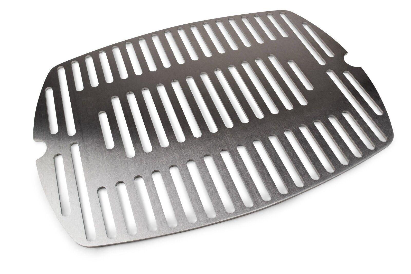 Weber Gasgrill Q 1200 Billig : Weber grill q test vergleich weber grill q günstig kaufen