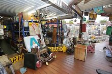 Railway items and collectibles Smithfield Parramatta Area Preview