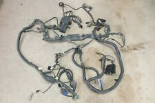 1993 NISSAN 300ZX NON TURBO ENGINE BAY WIRING WIRE HARNESS ...