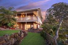 SPACIOUS HOME QUIET STREET, A/C POOL, 3 LUGs, 2km TO TRAINS/SHOPS Mount Colah Hornsby Area Preview