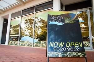 Tara Massage Therapy Perth Perth City Area Preview