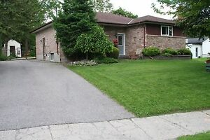 Bungalow for Sale - Port Perry