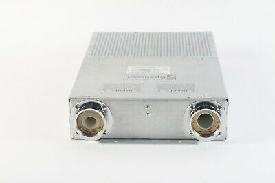 Spellman 7681 X2890 Prodigydpx Series High Voltage Power Supply