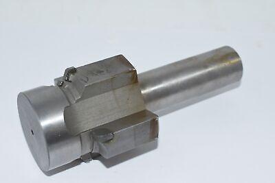 Wetmore An-6-24 Carbide Port Contour Cutter Usa