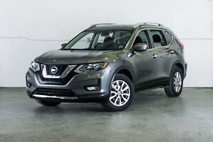 2017 Nissan Rogue SV CERTIFIED Finance for $92 Weekly OAC