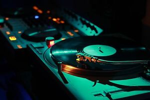 Adelaide Event DJ Adelaide CBD Adelaide City Preview