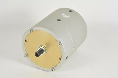 Compact Qm11-5743 Ar6 84mm Multi-position Cylinder 77-190-1000005-00 Tet50034