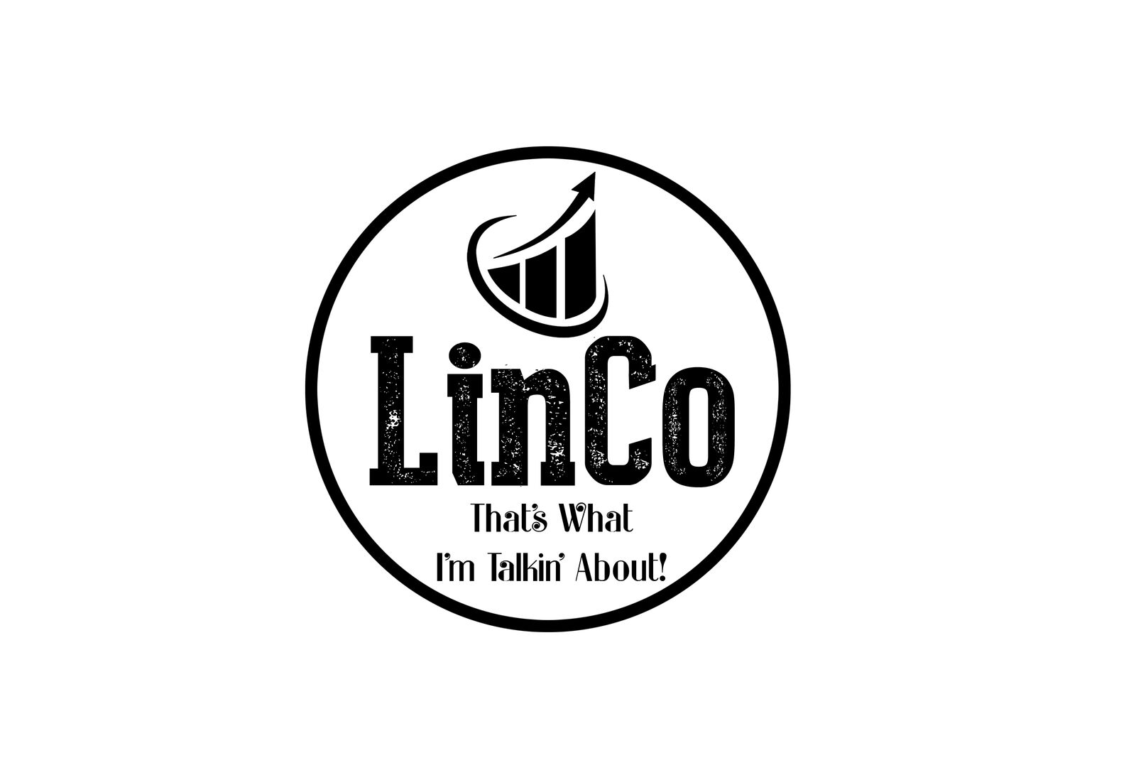 LINCO Products1