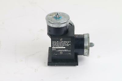 Narishige Mo-103 Micromanipulator