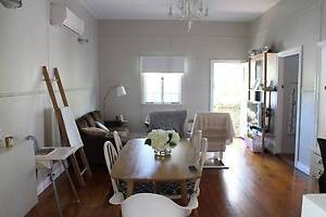 Morningside House - Pet Friendly Morningside Brisbane South East Preview