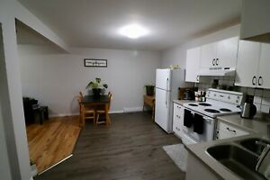 Short Term Rental available Aug 1 - Oct 31