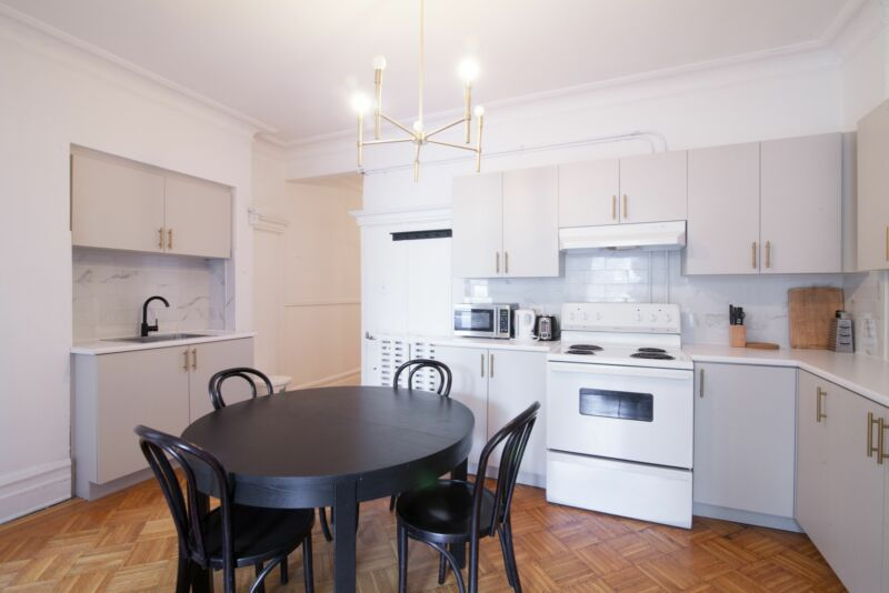 rooms for rent in furnished 4 bedroom apartments near ...