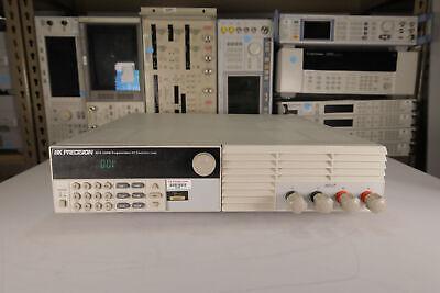 BK Precision 8514 1200W Programmable DC Electronic Load Programmable Dc Electronic