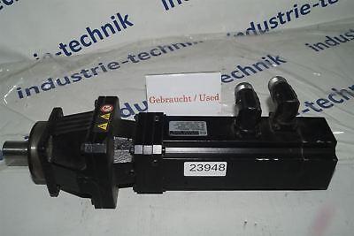 STÖBER Anrtiebstechnik ED303UUPM110 Drehstrom-Servomotor