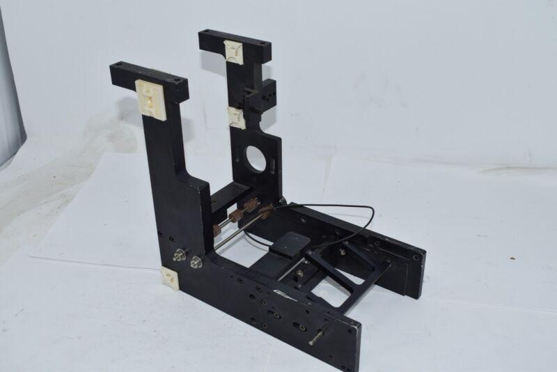 Ultratech Stepper 1052-671300 Rev. A AUTOLOAD ARM Roller Parts 1052-671400