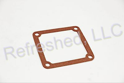 Quincy 1598 Inspection Plate Gasket High Quality Air Compressor Parts