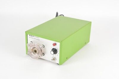 Bio Rad Laboratories Bio Fiber Pump Module
