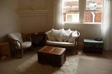 Cosy, light 1 bedroom flat available Bondi 21th June to 19th July Bondi Beach Eastern Suburbs Preview