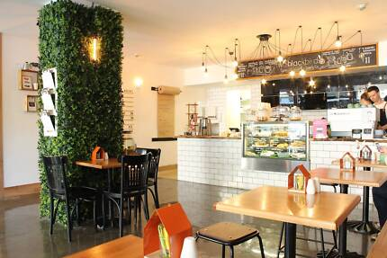 Exclusive Function Space for Hire in CBD - Only $80 P/H