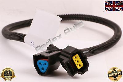 Brand New Ford Transit Connect KA Alternator Wiring Loom 4998243 4T1T 14305 AD