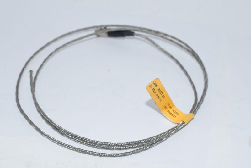 Cassco Machines 12064 Temperature Sensor
