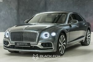 Bentley New Flying Spur First Edition | RSE | IN STOCK