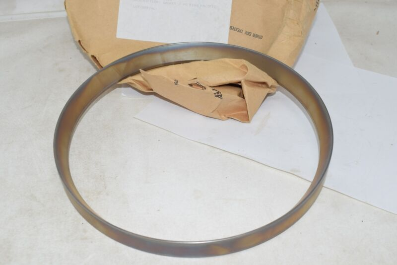NEW Crane Valve Services 18635 Gasket PS Ring Pacific