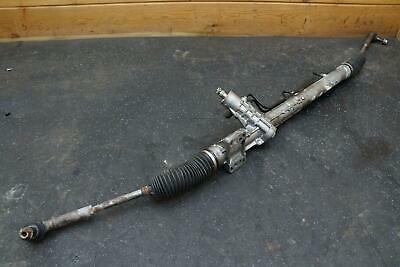 Power Steering Gear Rack & Pinion 423422052 OEM Audi R8 2008-15