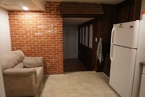 Two Bedroom within Walking Distance of SLC - May 1