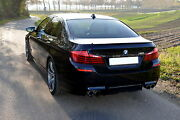 BMW M5*HUD*LED*Keyless*Harmann*4J Garantie*NP 128000