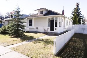 Newley Renovated Full House For Rent