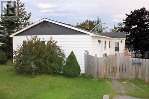 House for rent - 34 Hillview Ave. Stephenville