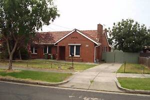 3BR House for rent in Braybrook Braybrook Maribyrnong Area Preview
