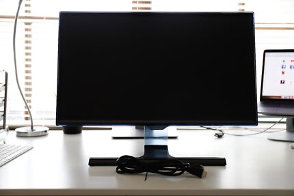 "24"" LED Monitor S24E390HL (24inch 1080p)"