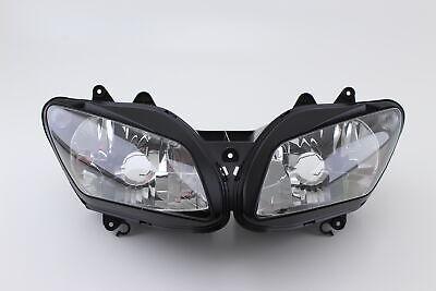 2002-2003 YAMAHA YZF R1 5PW Headlight - NEW - 5PW-84310-10