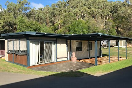 Holiday House for sale
