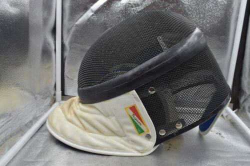 Triplett Competition Arms Adult Fencing Mask Certified 400N USA