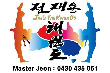 Taekwondo / Kickboxing Pakenham