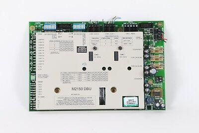 Amag M2150 Dbu Database Unit Board