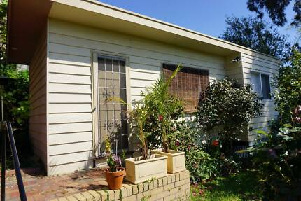 Granny Flat / Bungalow for sale and relocation Templestowe Lower Manningham Area Preview