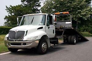 24/7 CHEAP TOWING SERVICES 2268084364