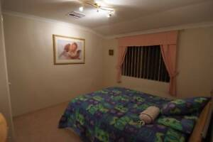 Home Rental (Private Half) or Short Term Stay - Fully Furnished